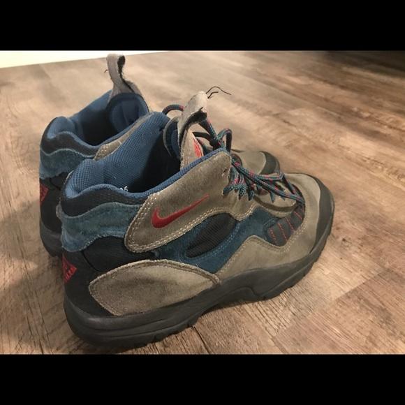 Nike Hiking ShoesVintage Poshmark Air Boots 95 Acg 90s ErdxeQCBoW